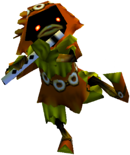 OoT Skull Kid Model.png