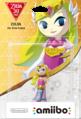 TLoZ 30th Series Zelda amiibo EU Box.png
