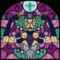TWW Impa Stained Glass Artwork.png