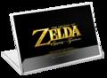 Zelda Symphony Calendar.png