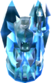ALBW Ice Gimos Inactive Model.png