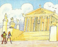 Fifth Palace (VC).png