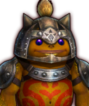 HWDE Goron Captain Icon.png