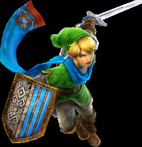 HW Link Sword.png