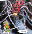 Moldorm (comic).png