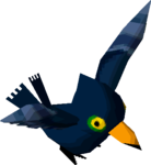 ST Crow Model.png
