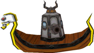 ST Cannon Boat Model.png