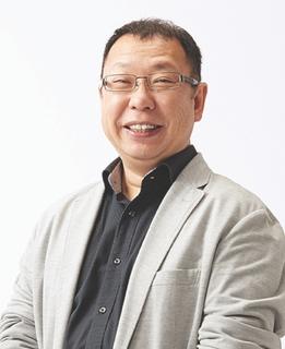 Takashi Tezuka.png