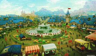 Castle Town Pre Destruction Artwork.png