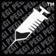PEGIDrugs.png