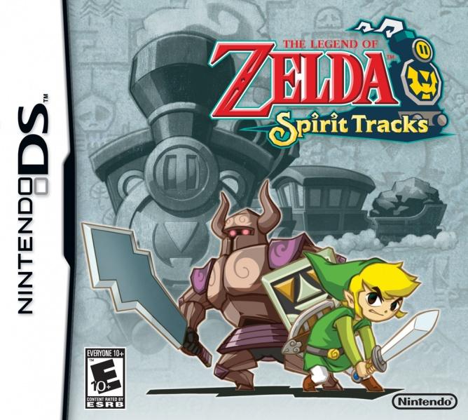 File:Spirit Tracks Cover.jpg
