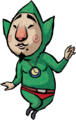 TWW Tingle Artwork.png