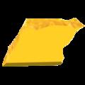 Triforce Shard 6.png