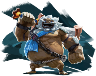 BotW Daruk Artwork.png