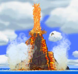 Firemountian.jpg