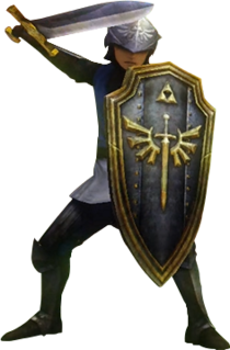 HW Hylian Soldier Model.png