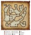 HW Hyrule Field map.jpg