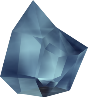 MM IceChunk.png