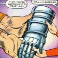 Magic Glove.png