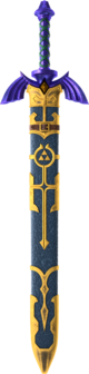 TPHD Scabbard Master Sword 1.png