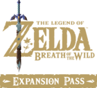 BotW Expansion Pass NA Logo.png