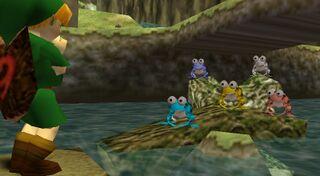 Five Froggish Tenors.jpg