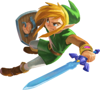 Link fighting albw.png