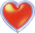 OoT Heart Container Render.png