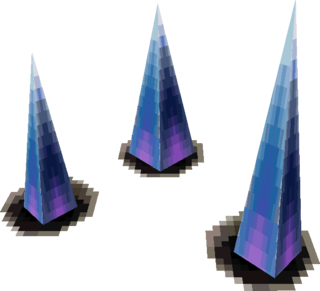 PH Floor Spikes Model.png