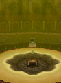 Sand Temple Boss Room.png
