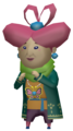 TWW The Joyful Teacher, Mrs. Marie Figurine Model.png