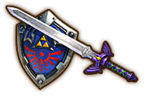 HW Master Sword Icon.png