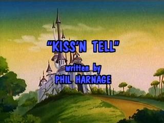 Kiss'n Tell.png