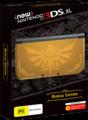 New Nintendo 3DS XL Hyrule Edition AUS Box.png