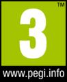 Pegi3.png