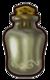 TPHD Empty Bottle Icon.png