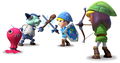 BQ Links Render 2.png