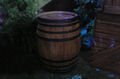 BotW E3 2016 Barrel.png