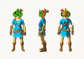 BotW Korok Mask Concept Artwork.png