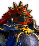 HWDE Ganondorf Icon.png