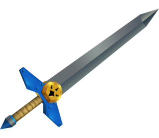 OoT3D Giant's Knife Model.png