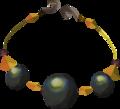 ST Dark Pearl Loop Model.png