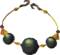 PH Dark Pearl Loop Model.png