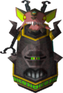 ST Mounted Miniblin Model.png