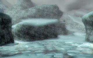 Snowpeak General.jpg