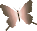 TP Female Butterfly Render.png