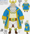 BotW King Rhoam Concept Artwork.png