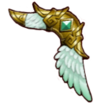HW Gale Boomerang Icon.png