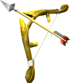 MM3D Hero's Bow Model.png
