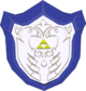 The Mirror Shield as seen in game from The Wind Waker